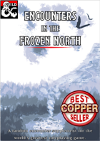 Encounters in the Frozen North