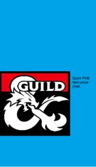 GM quick item price sheet