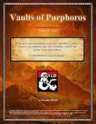 Vault of Purphoros