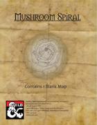 Mushroom Spiral