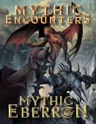 Mythic Bundle [BUNDLE]