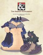 The Serpent Supplement
