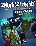 2Night2Fright! [BUNDLE]