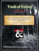 Vault of Erebos