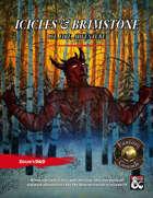 Icicles & Brimstone (Fantasy Grounds)