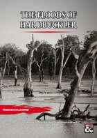 The Floods of Hardbuckler