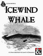 DC-PoA-MCIW-01 Icewind Whale