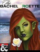 The Bachelorcette
