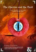 The Cherries and the Devil (Le Ciliegie e il Diavolo)