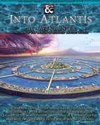Into Atlantis