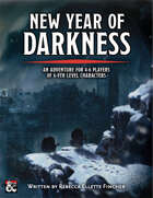 New Year of Darkness