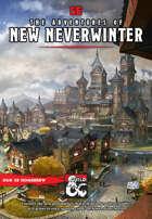 New Neverwinter