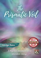 The Prismatic Veil