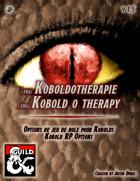 Koboldothérapie
