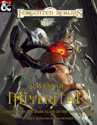 Havens of Miyeritar
