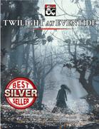 Twilight at Eventide