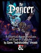 The Dancer Class