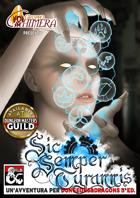 Sic Semper Tyrannis 5E