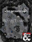 Seven Temples