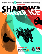 DC-PoA-JGD-05 Shadows Under Ice
