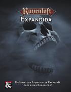 Ravenloft Expandida [BUNDLE]
