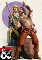Bard Subclass - College of Education