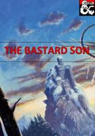 The Bastard Son [BUNDLE]