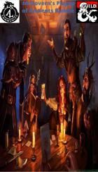 McGovern's Plague of Ancients Bundle [BUNDLE]