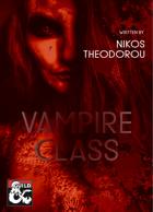 Vampire Class