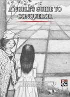 A Noble's Guide to Conqueror
