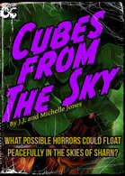 Cubes from The Sky