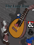 DC-PoA-DCAF10 The Lute Run