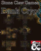 Dank Crypt