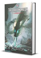 The Draconomicon