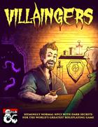 Villaingers