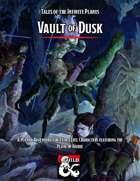 Vault of Dusk
