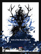 Circle of the Moon: Revised