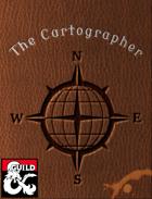 The Cartographer Class