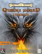 Queen's Hoard Expanded (Fantasy Grounds)