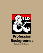 Profession Backgrounds