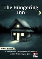 The Hungering Inn