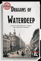 Dragons of Waterdeep