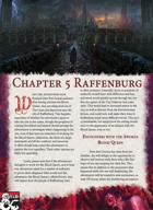 Chapter 5 - Raffenburg