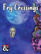 Fey Crossings (PDF & JPG)