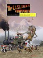 The GASLIGHT Compendium
