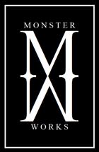 Monsterworks