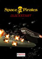 SpacePirates v2 Quickstart