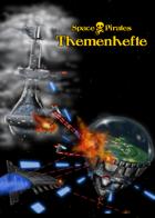 SpacePirates Themenhefte Sammelband