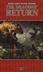 The Dragons' Return