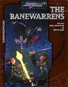 The Banewarrens